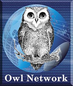 Owl Network