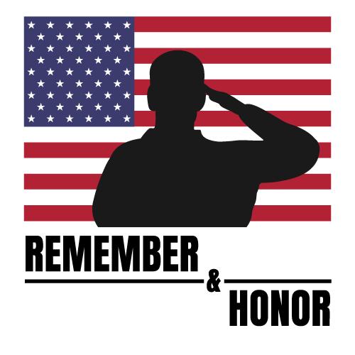 Remember Honor